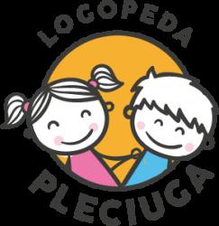 Logopedia dla rodziców